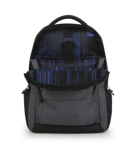 EASTPAK PERESNICA ROUND 12...