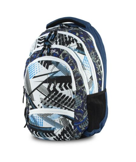 EASTPAK PERESNICA PENCIL S...