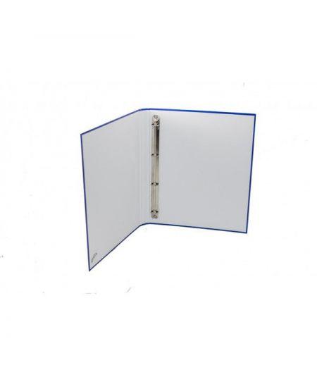 BARVICE GIOTTO STILNOVO V BOXU BL.12 256500