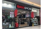 BAGS AND MORE - CITY CENTER CELJE